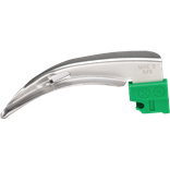 international/our-products/anesthesia-delivery/greenlight-laryngoscope-system_3RH_4602.png