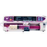 international/our-products/infusion/alaris-enteral-syringe-pump_1R_IF_1210-0005.png