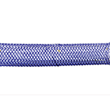 international/our-products/interventional-specialities/IP-BD-stent-220x160.png