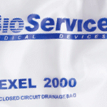 international/our-products/interventional-specialities/IP-Drainage-bags-220x160.png