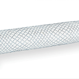 international/our-products/interventional-specialities/danis-stent_1_H_UK_EN.png