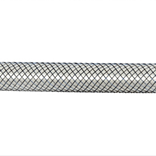 international/our-products/interventional-specialities/nintella-plus-billary-stent-1_H_UK_EN.png