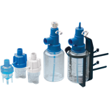international/our-products/respiratory-care/airlife-products/continuous-medication-nebulizers_1R_AL_1114-0016.png