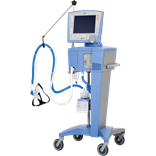 international/our-products/respiratory-care/mechanical-ventilation/avea-ventilator_1R_ RC_0412-0003.png