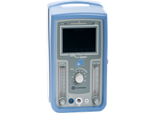 international/our-products/respiratory-care/mechanical-ventilation/infant-flow-sipap-system_1HR_RC_0611-0005.png