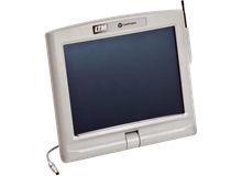 international/our-products/respiratory-care/mechanical-ventilation/ltm-ii-graphics-monitor_1R_RC_0412-0000.png